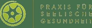 PSG Rheinberg – Praxis für seelische Gesundheit in Rheinberg